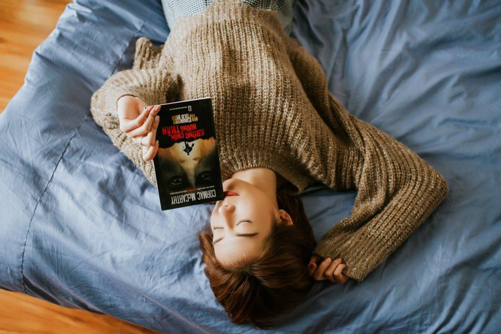 les bonnes habitudes pour mieux dormir