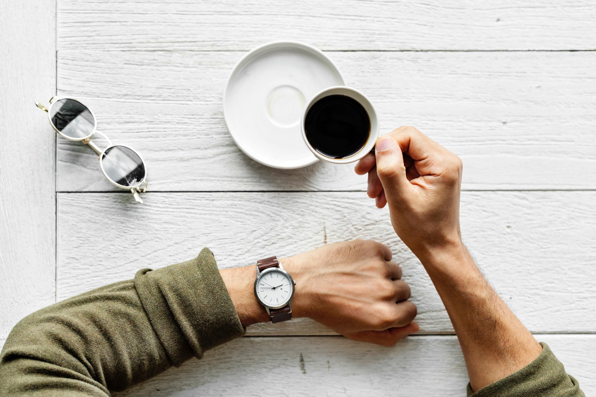 Comment améliorer simplement sa gestion du temps !
