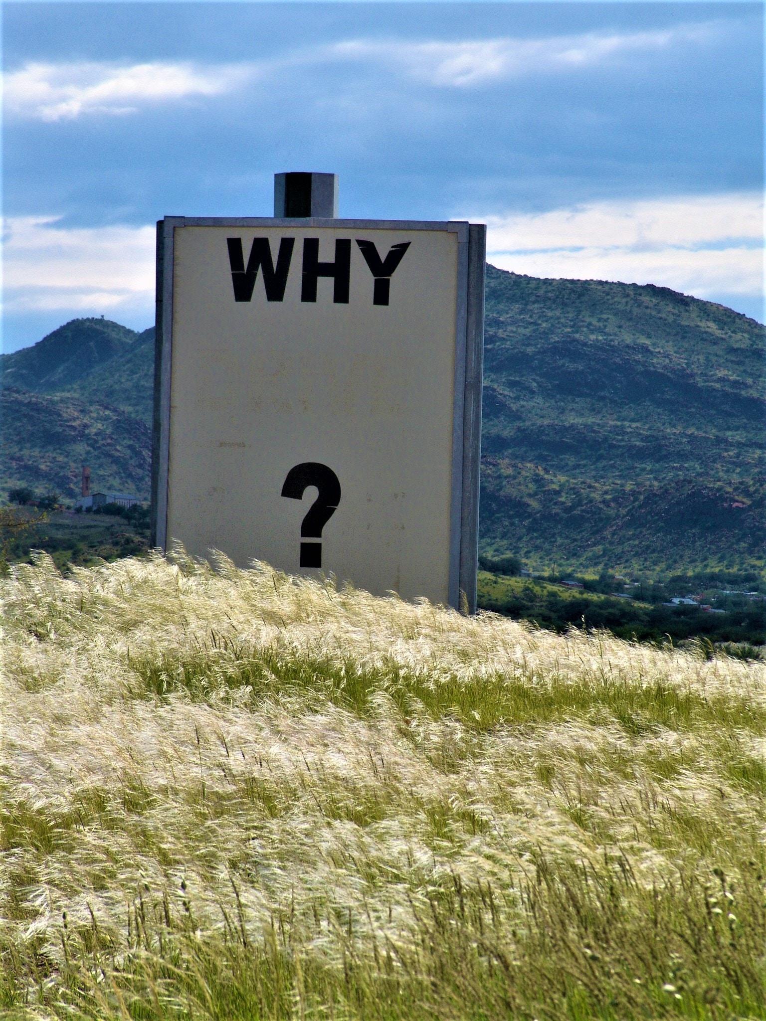 Que faire lorsque l'on perds la motivation ?