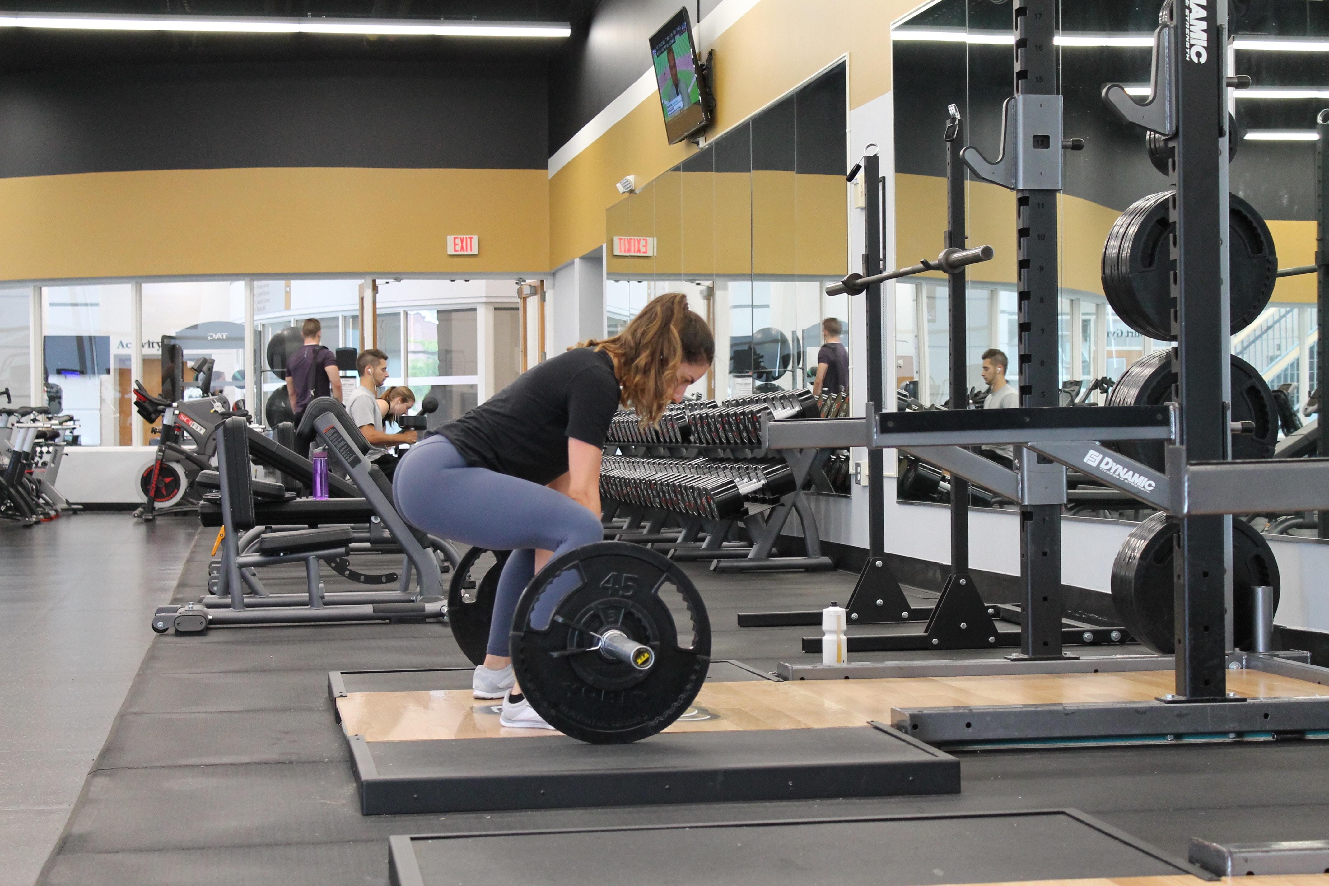 Quel est le sport idéal pour perdre du poids ?