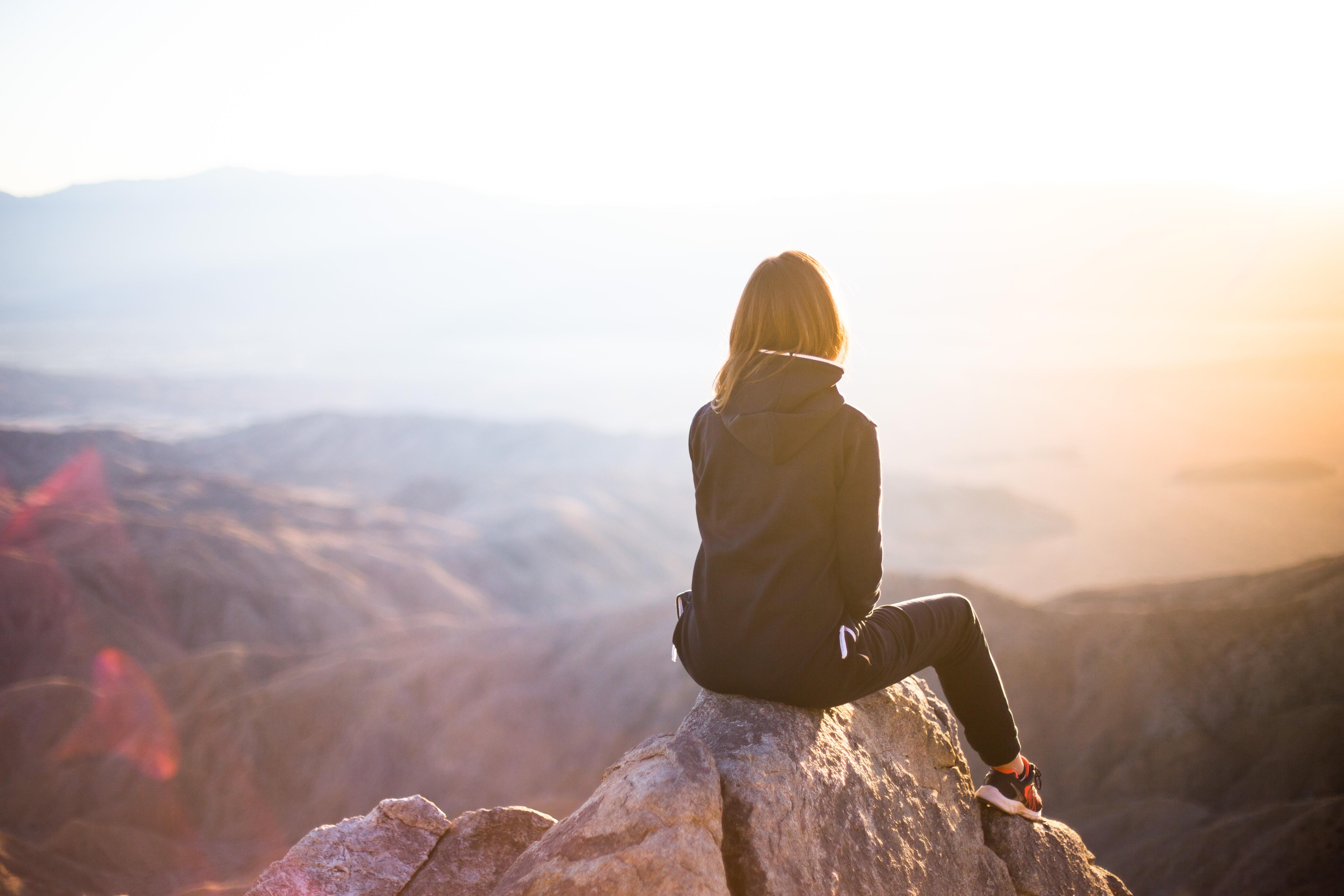 Comment éviter de grossir à cause du stress ?